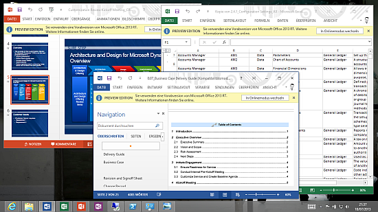 Update for office home and student 2013 rt preview share - Upgrade office 2013 home and business to professional ...