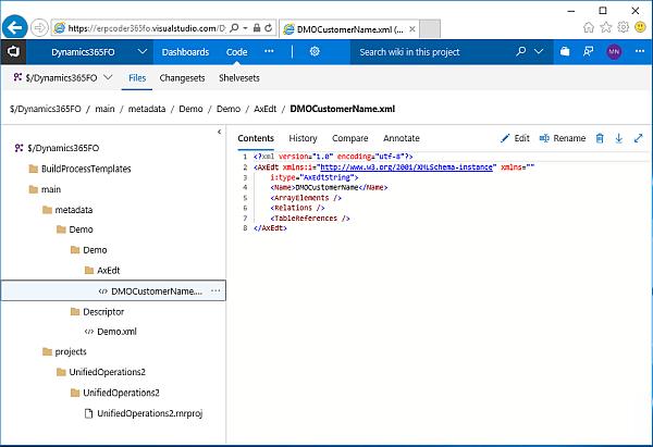 Setup multiple developer VMs for Version Control with Team