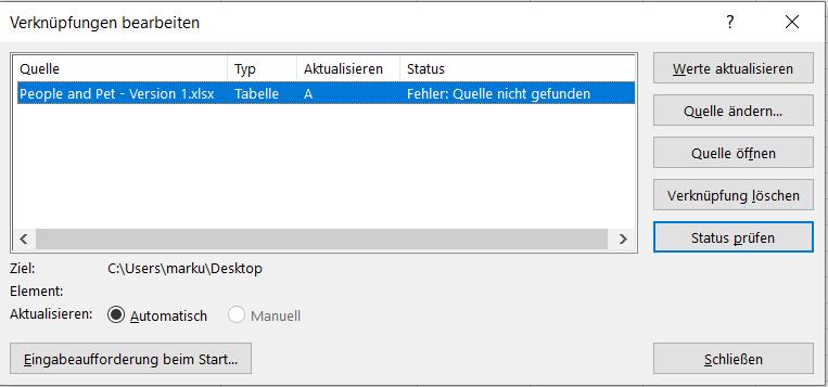 Office   ErpCoder